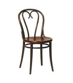 Sedie thonet gli originali rc vendita e produzione di sedie thonet gli originali rc milano - Sedia thonet originale ...
