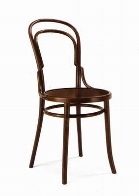 Sedie thonet gli originali itc vendita e produzione di sedie thonet gli originali itc milano - Sedia thonet originale ...