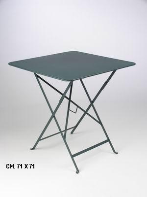 Vendita tavoli milano tavolo sala da pranzo ovale tavoli for Mobilia tavoli