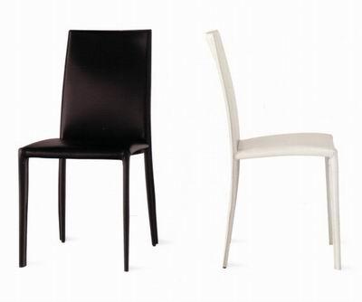 Forum sedie moderne per tavolo antico - Sedie moderne per tavolo fratino ...