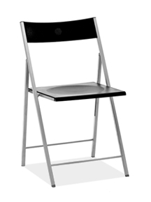 Sedie Pieghevoli In Plastica.Sedie Pieghevoli Seduta Plastica Vendita E Produzione Di Sedie