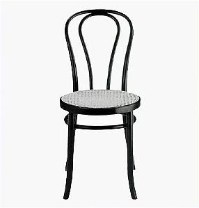 Prezzo sedie gallery of sedia di ottima fattura molto for Sedia design originale