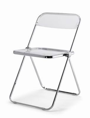 Sedie Di Plastica Pieghevoli.Sedie Pieghevoli Seduta Plastica Vendita E Produzione Di Sedie