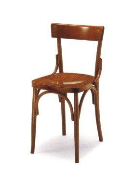 Best sedia thonet prezzo images for Outlet della sedia milano
