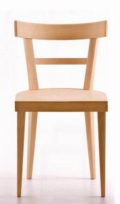 Sedie per la casa sedie pranzo vendita e produzione di sedie per la casa sedie pranzo milano - Sedia thonet originale ...