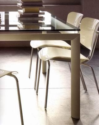 Vendita tavoli milano tavoli e sedie da giardino usati for Bancone birreria usato