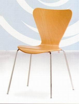 Sedie In Legno Curvato.Sedie Per La Casa Sedie Pranzo Vendita E Produzione Di Sedie Per