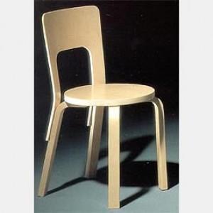 Produttori Sedie Design.Vendita Sedie Milano Sgabelli Sedie Design Italiane