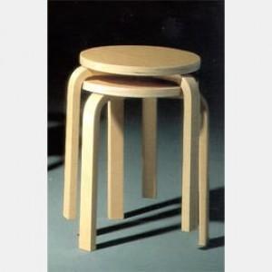 Sedie sgabelli sedie design italiane poltroncine vendita for Sgabelli impilabili