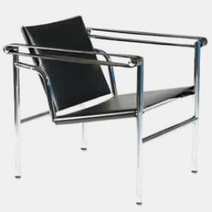 sedie sgabelli sedie design italiane, poltroncine, vendita ...