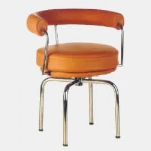 Vendita sedie Milano, sgabelli sedie design italiane, poltroncine ...