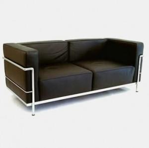 divani designer famosi idee per il design della casa