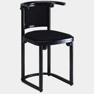Sedie sgabelli sedie design italiane poltroncine vendita for Vendita sedie da cucina