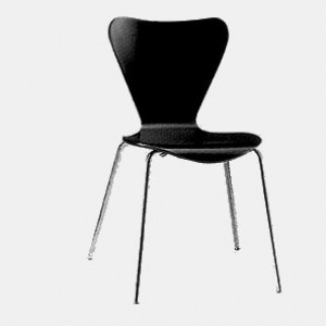 Stunning sedie design famose ideas for Sedie icone design