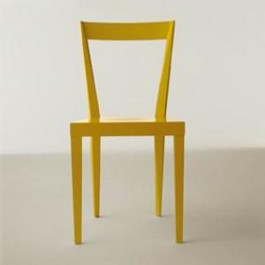 Sedie sgabelli sedie design italiane poltroncine vendita venditori produzione produttori - Sedie ufficio padova ...