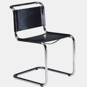 sedie sgabelli sedie design italiane, poltroncine, vendita venditori ...