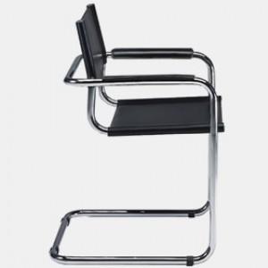 Amazing sedie sgabelli sedie design italiane poltroncine vendita venditori produzione produttori - Poltrone design famose ...