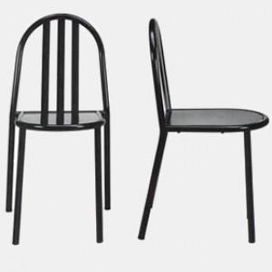 Vendita sedie Milano, sgabelli sedie design italiane ...